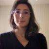 Alice Lomonaco