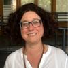 Cristina Avonto relatrice