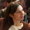 Elly Schlein profilo relatrice