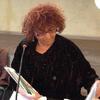 Linda Laura Sabbadini Foto