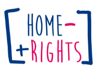 Homeless More Rights