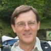 Renato Marinaro Caritas