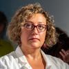 Rossella Miccio Profilo relatrice