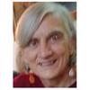 Simonetta Jucker profilo