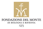 Fondazione di Bologna e Ravenna HMR