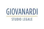 Studio Legale Giovanardi HMR
